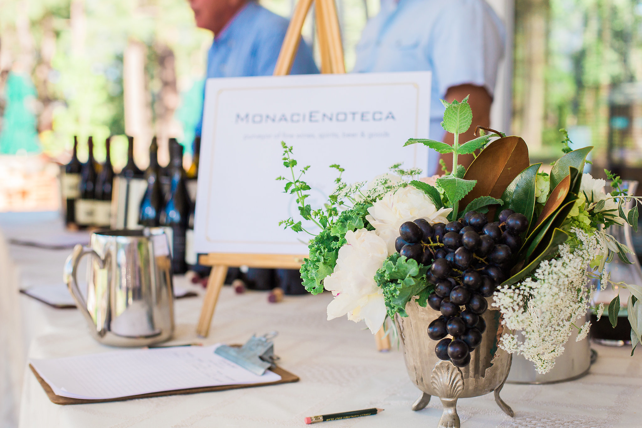 grapes and floral centerpieces.jpg