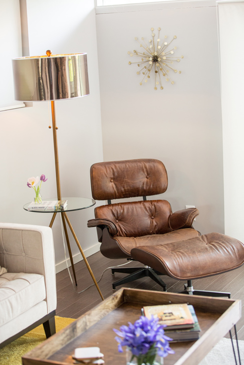 midcentury lounge chair.jpg