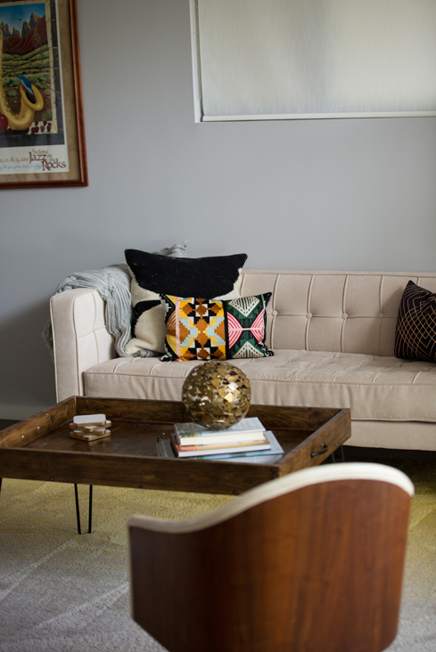 midcentury sofa.jpg