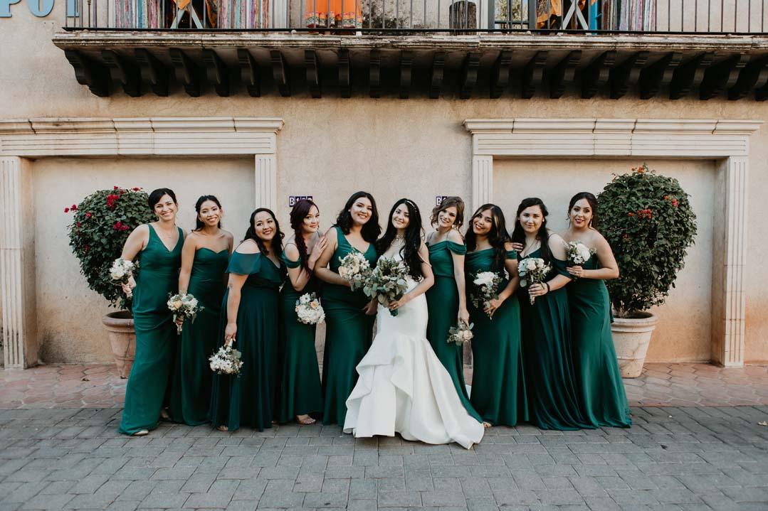 dark green bridesmaids dresses.jpg