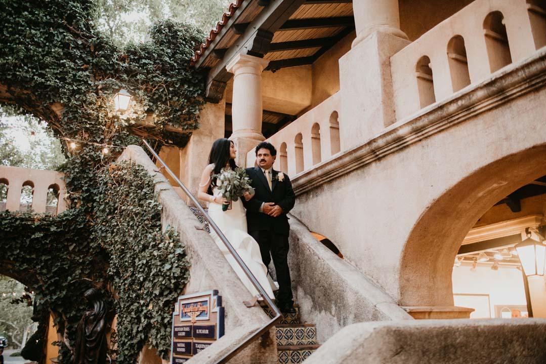 spainish wedding.jpg