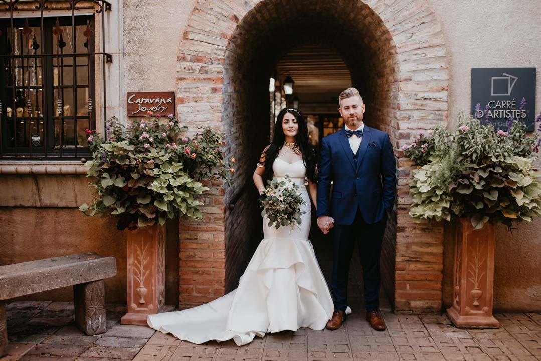 fun bride and groom photos.jpg