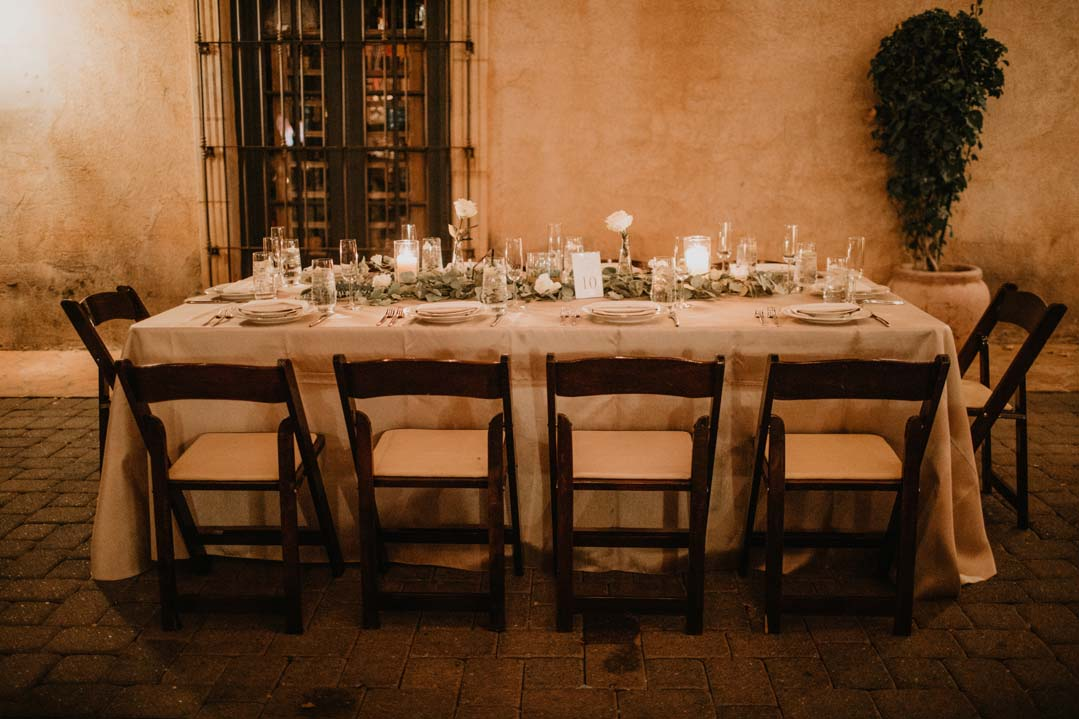 flowers and candle centerpieces.jpg
