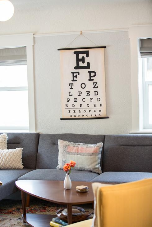 eyechart art.jpg