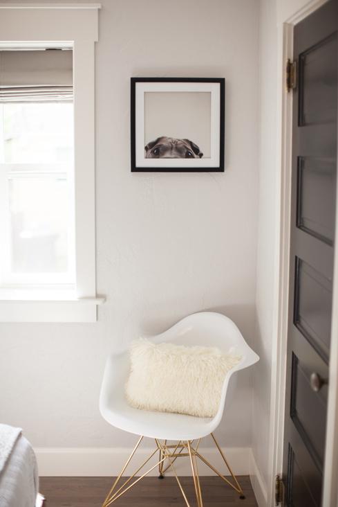 eiffel chair.jpg