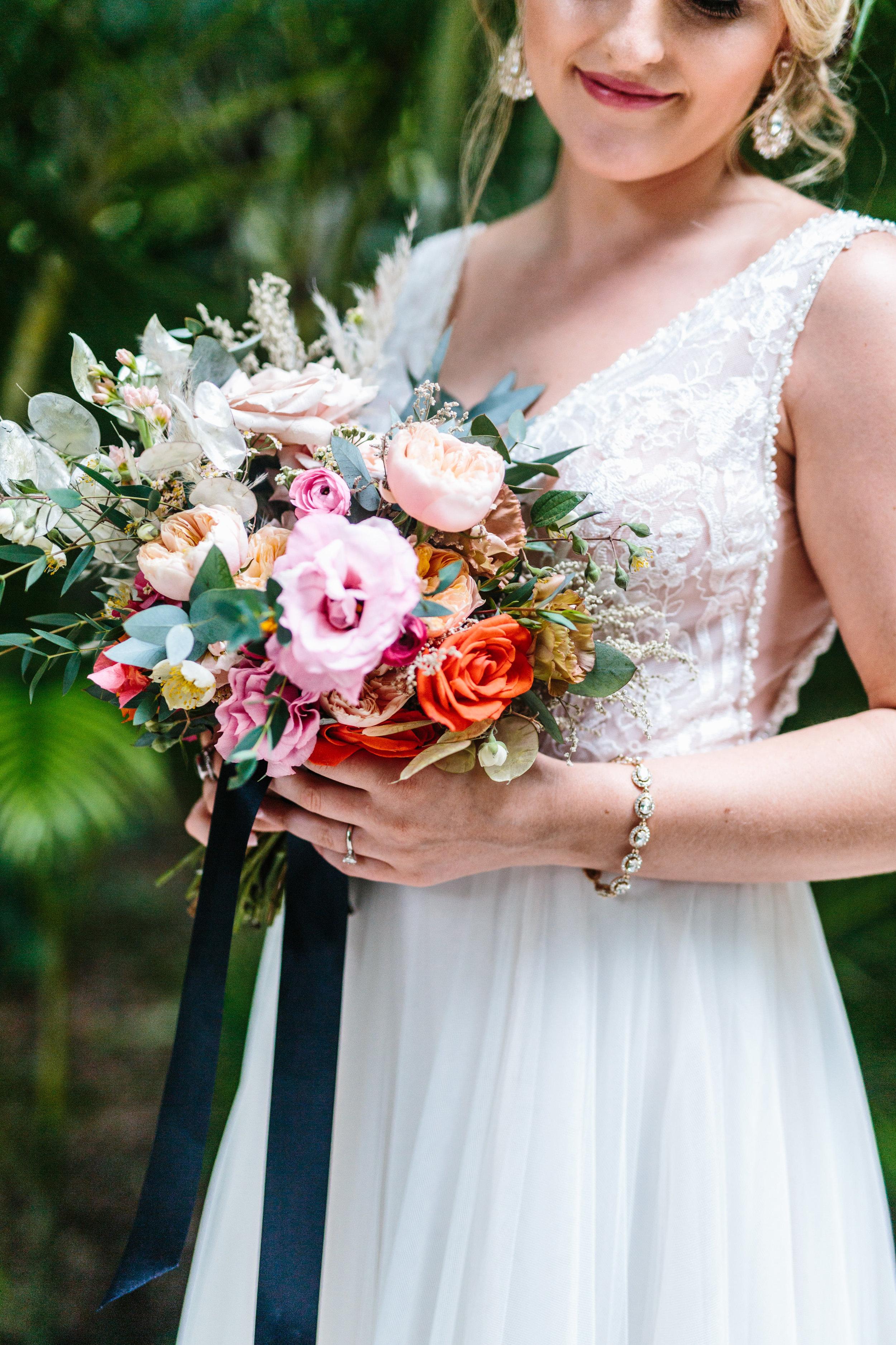 willoby wedding dress.jpg