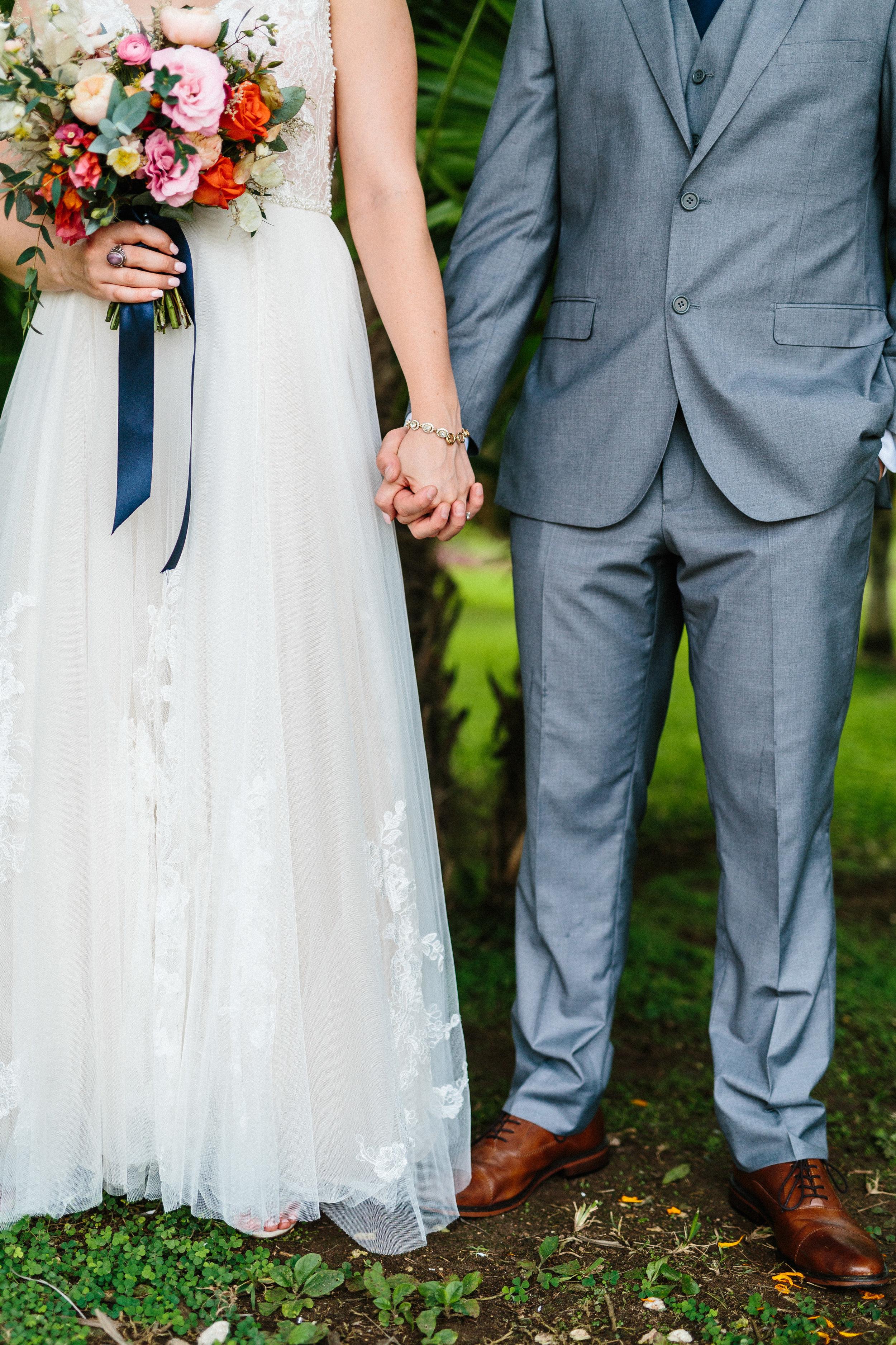 bright wedding bouquet.jpg