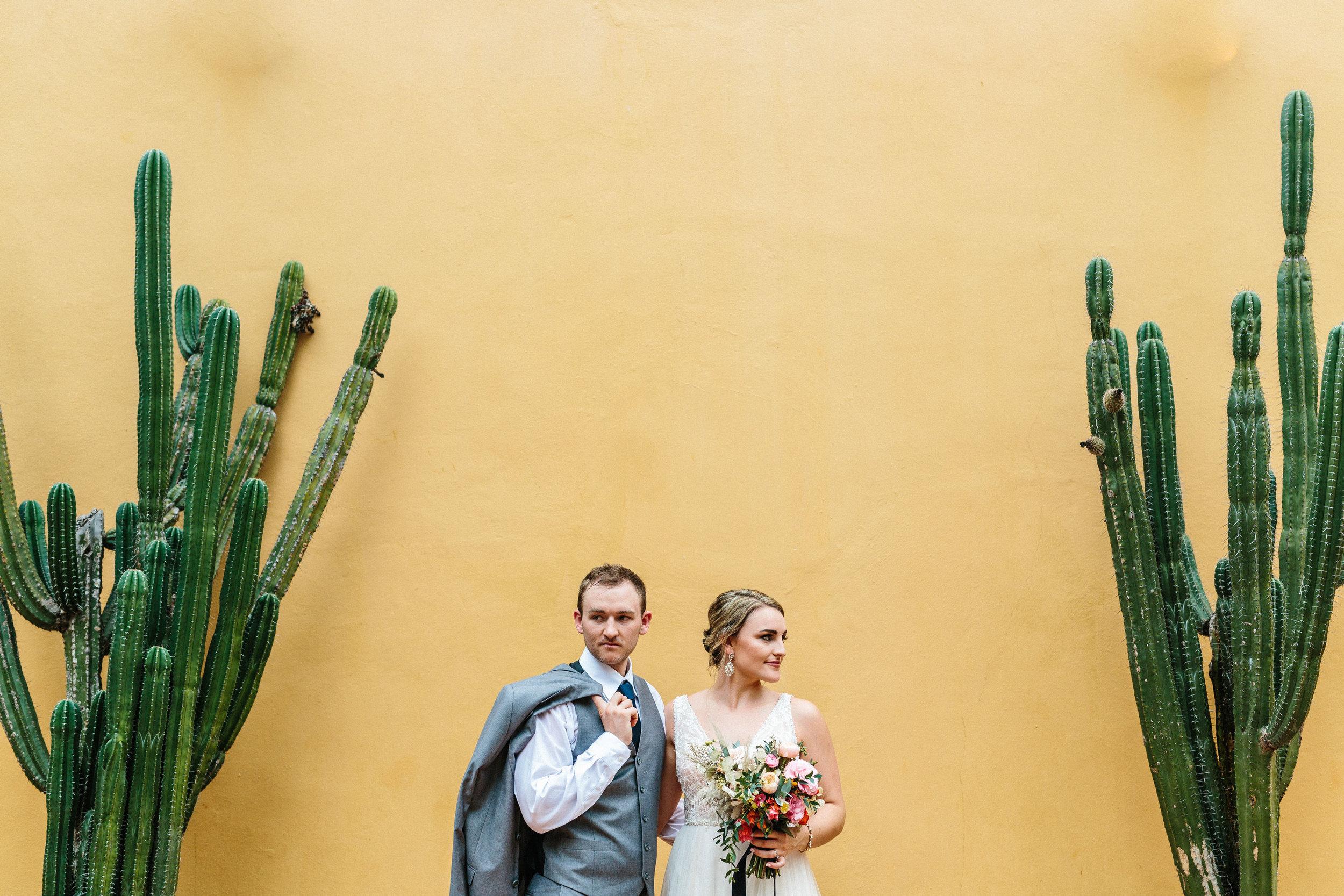 cool wedding portrait ideas.jpg