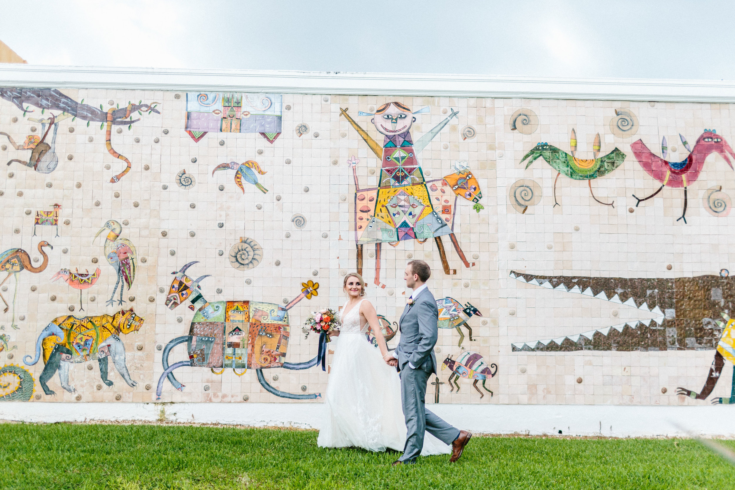 mexico wedding.jpg