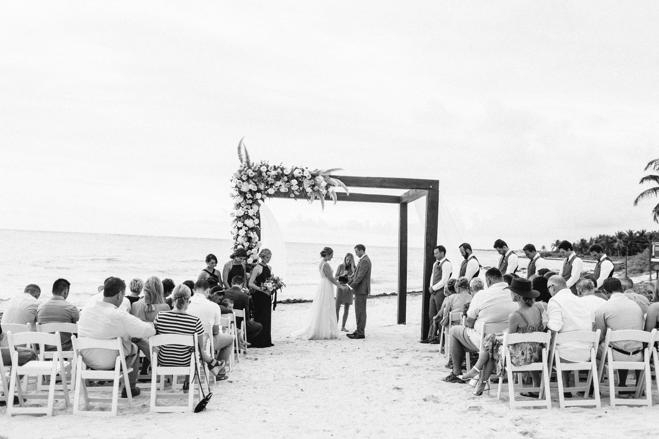 tulum mexico wedding.jpg
