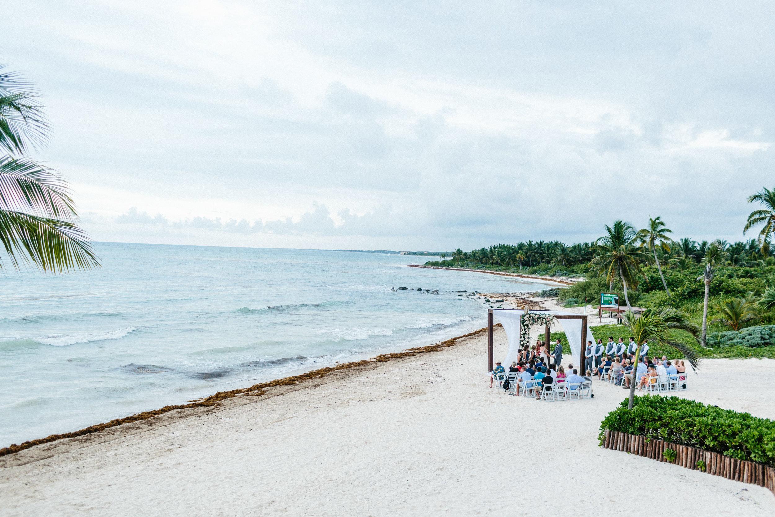 tulum beach ceremony.jpg