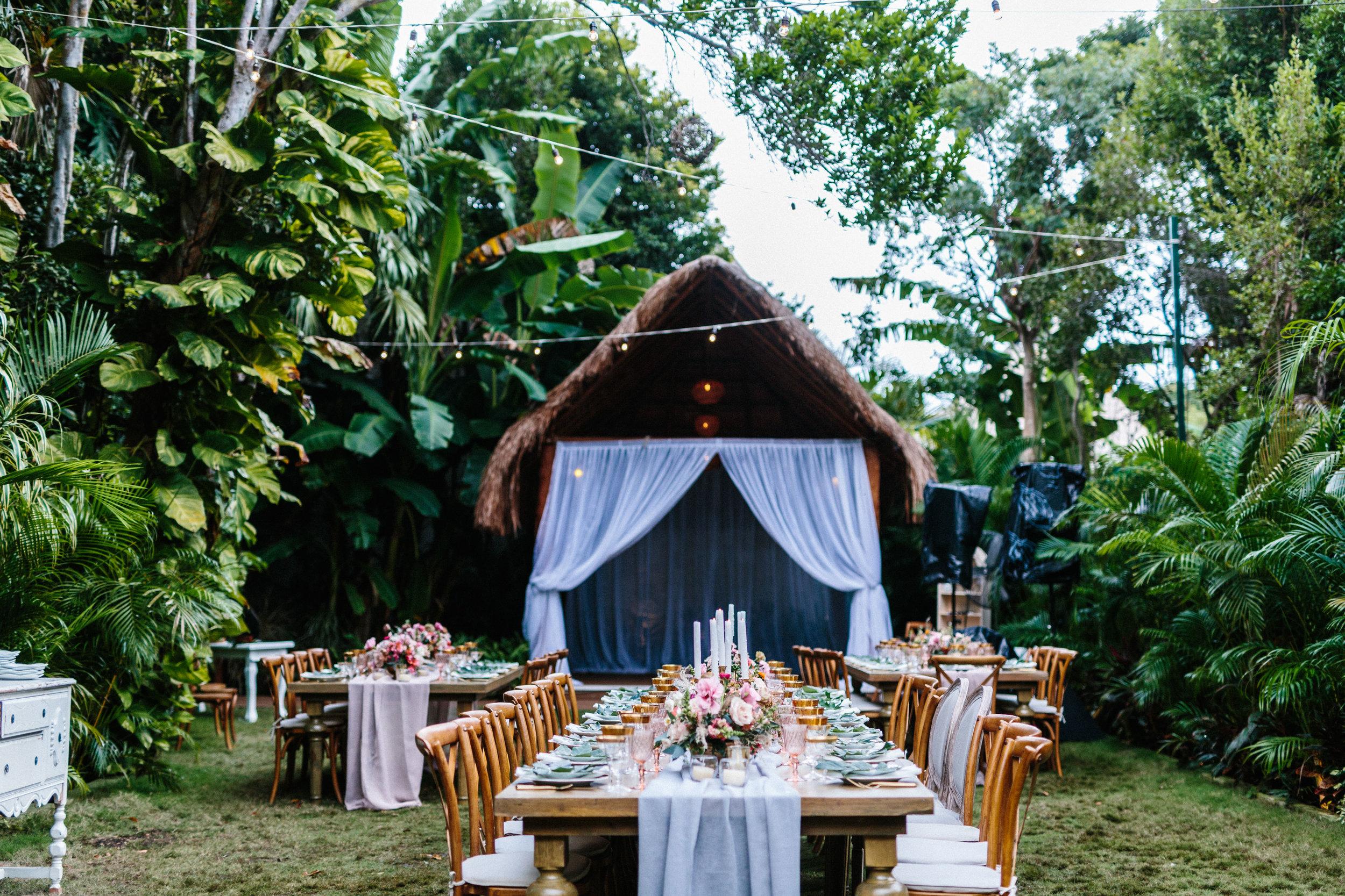 destination wedding reception ideas.jpg