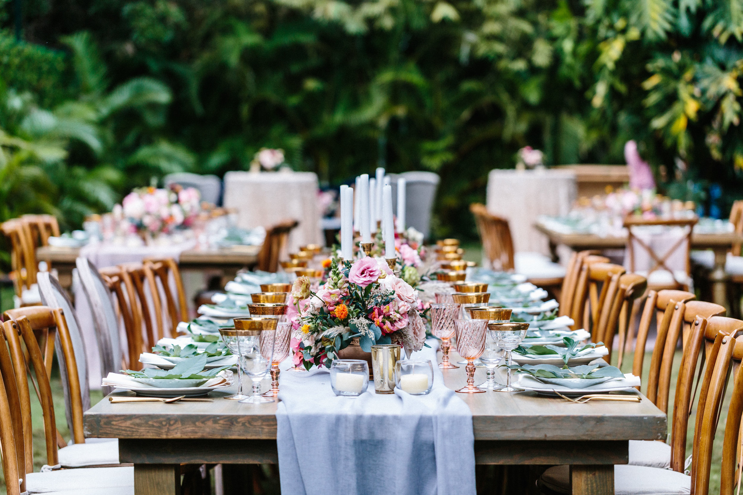 wedding reception in tulum.jpg