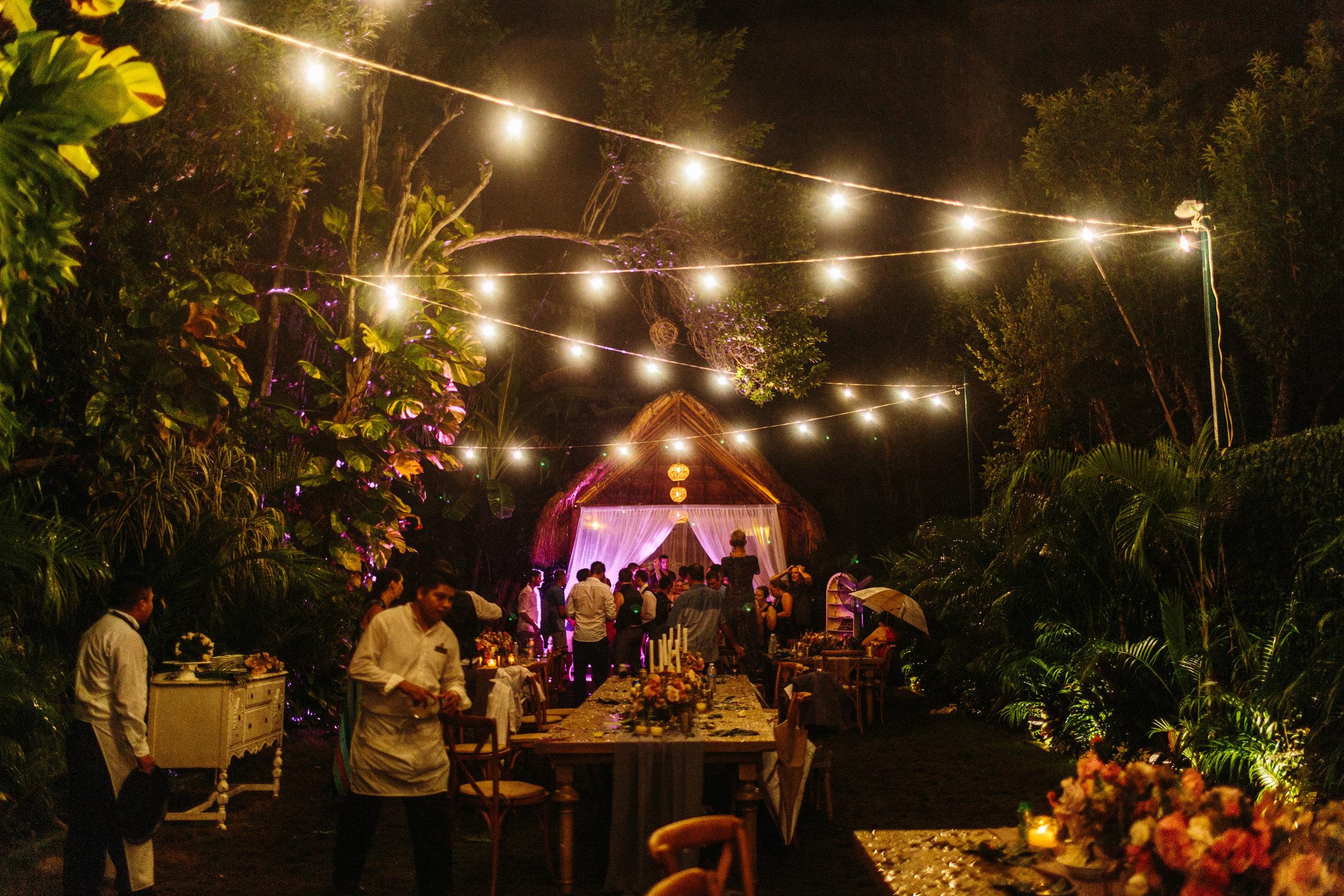 destination wedding in tulum.jpg