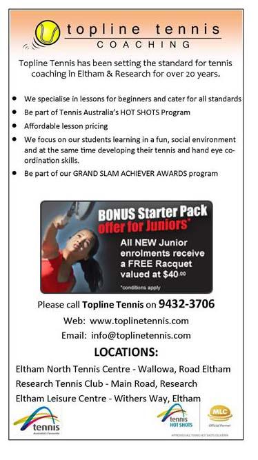 Topline Tennis.jpg