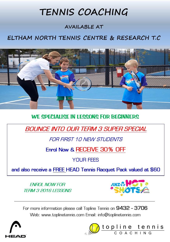 2306Topline Tennis Eltham North PS.jpg