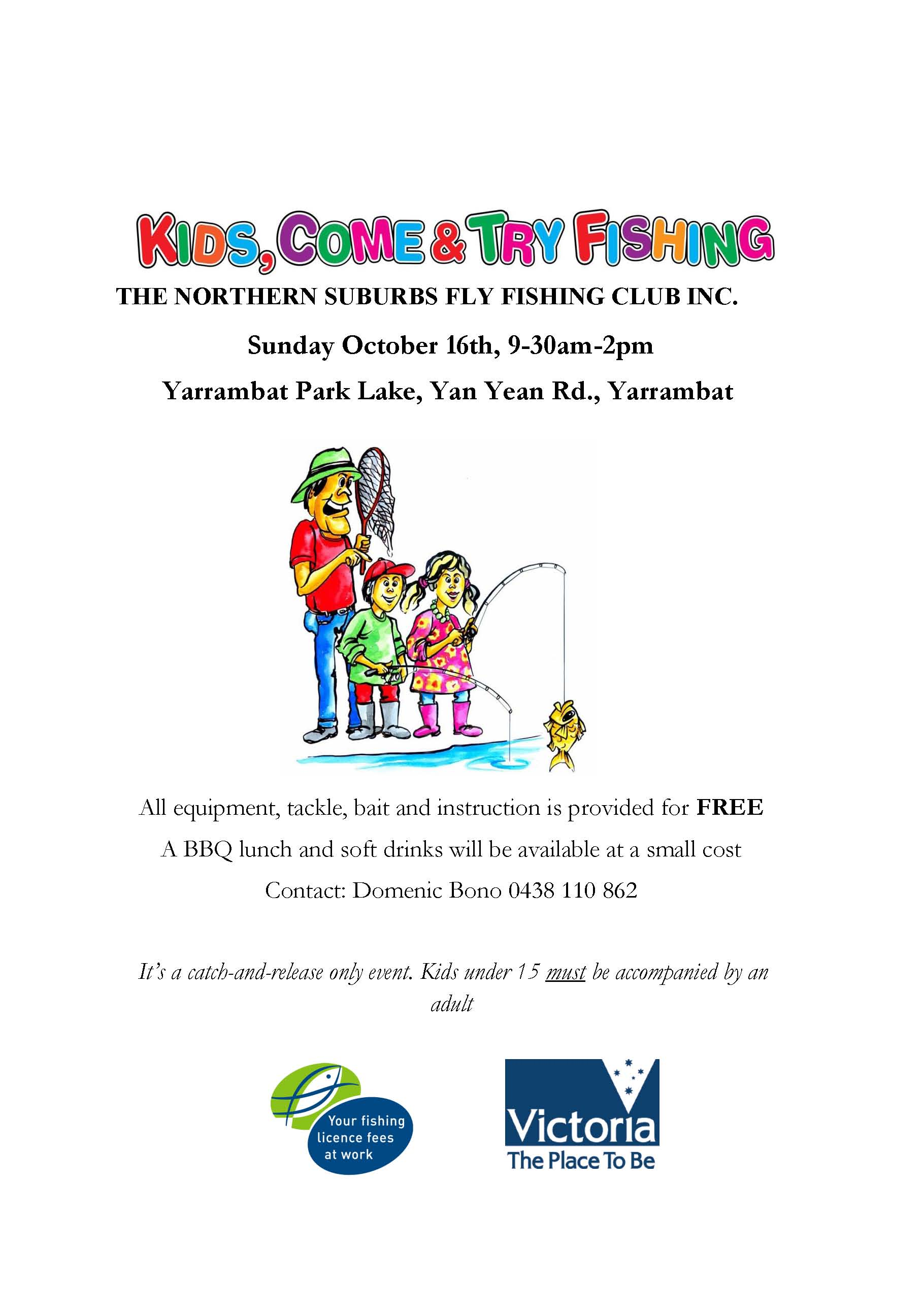 1609THE NORTHERN SUBURBS FLY FISHING CLUB INC_KIDS COME AND TRY FISHING DAY.jpg