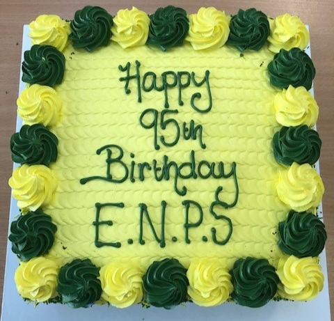birthday+cake.jpg
