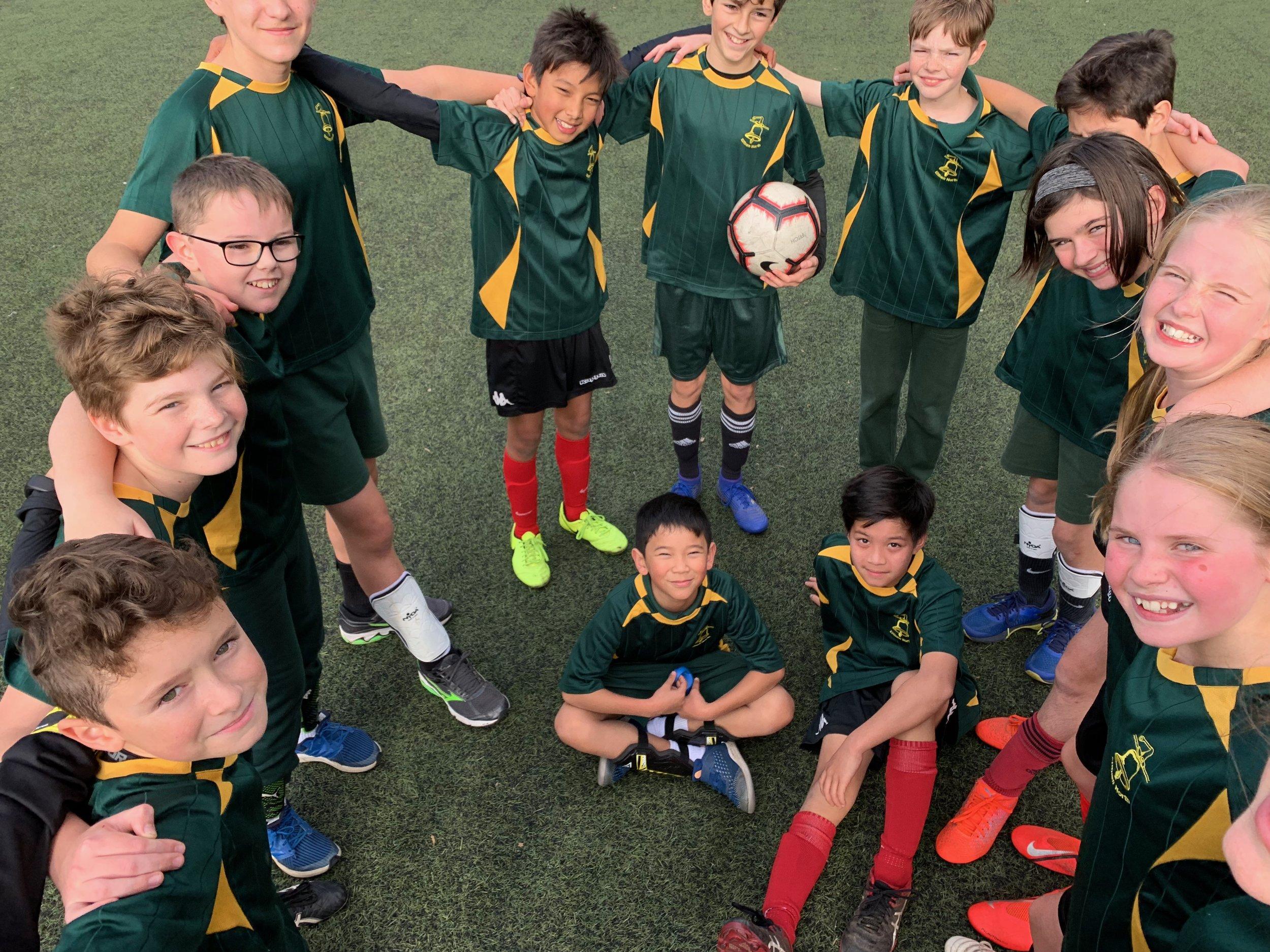 Soccer_Team.jpg