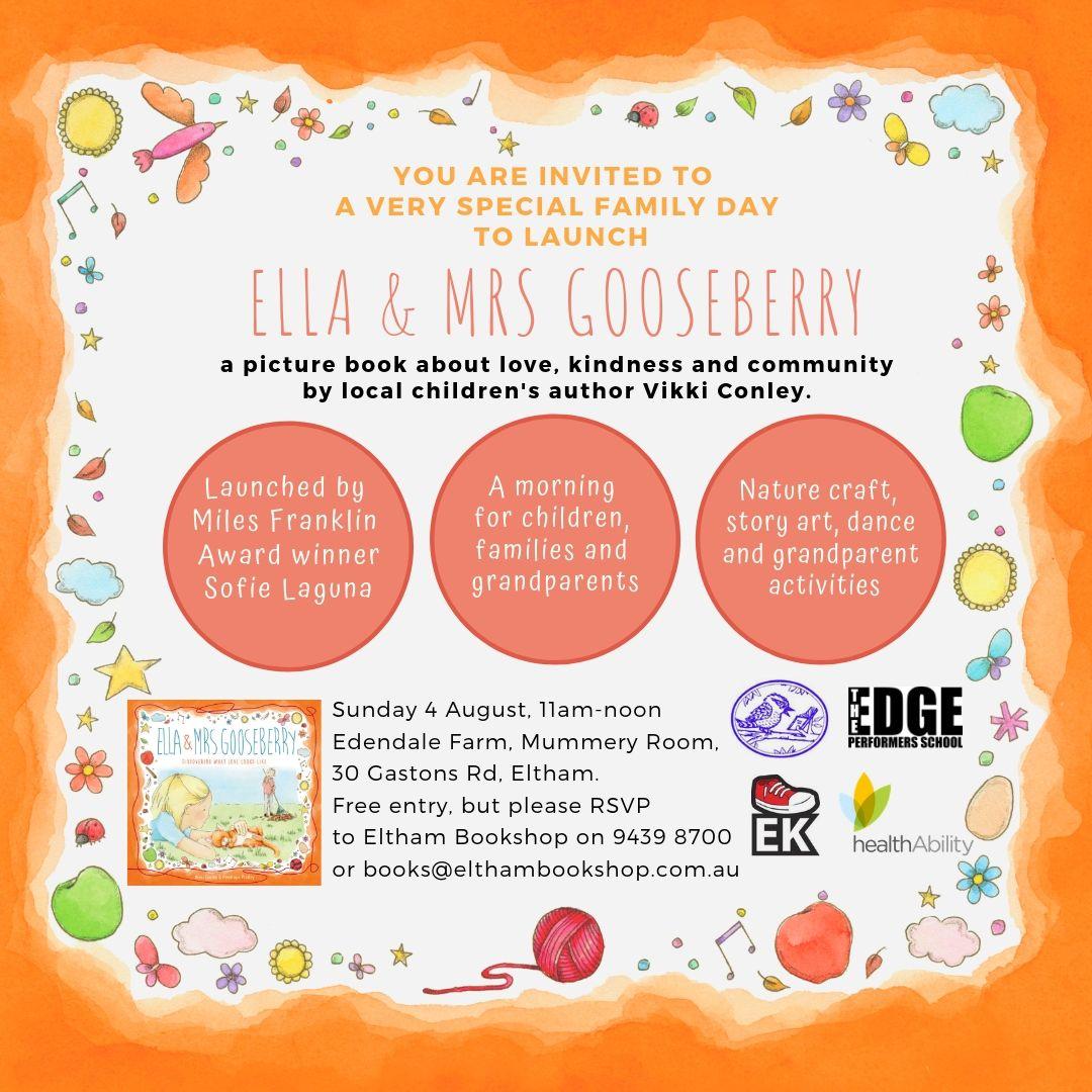 Ella and Mrs Gooseberry Launch Invitation FINAL 170519.jpg