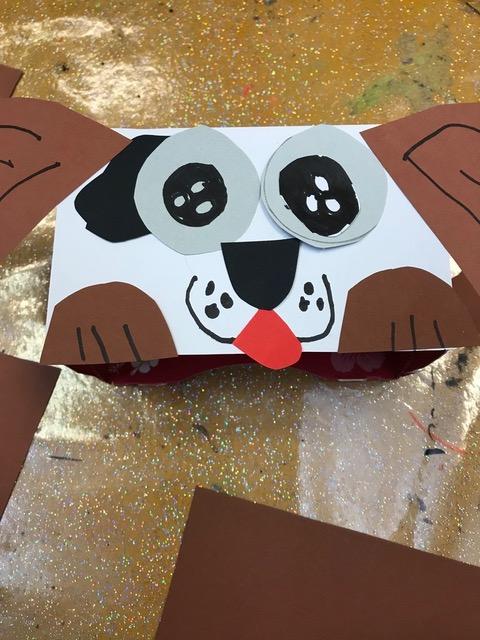 Box dog puppets.jpeg