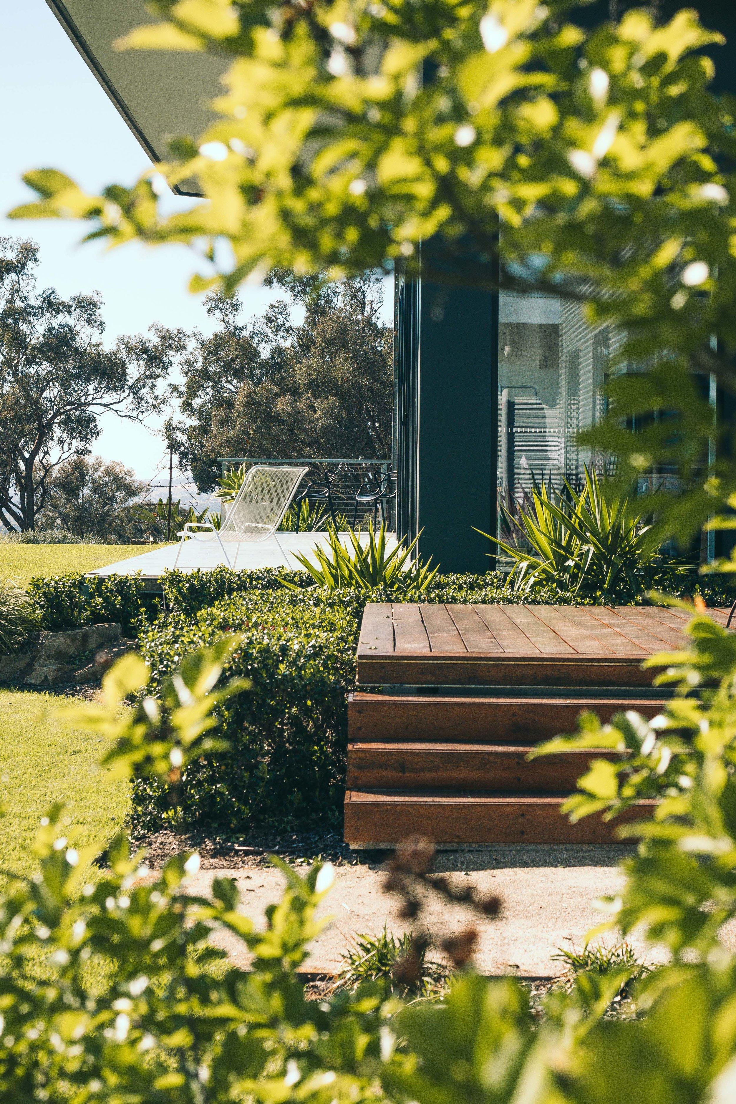Somewhere Landscape Architects_GARDEN #2 (4)