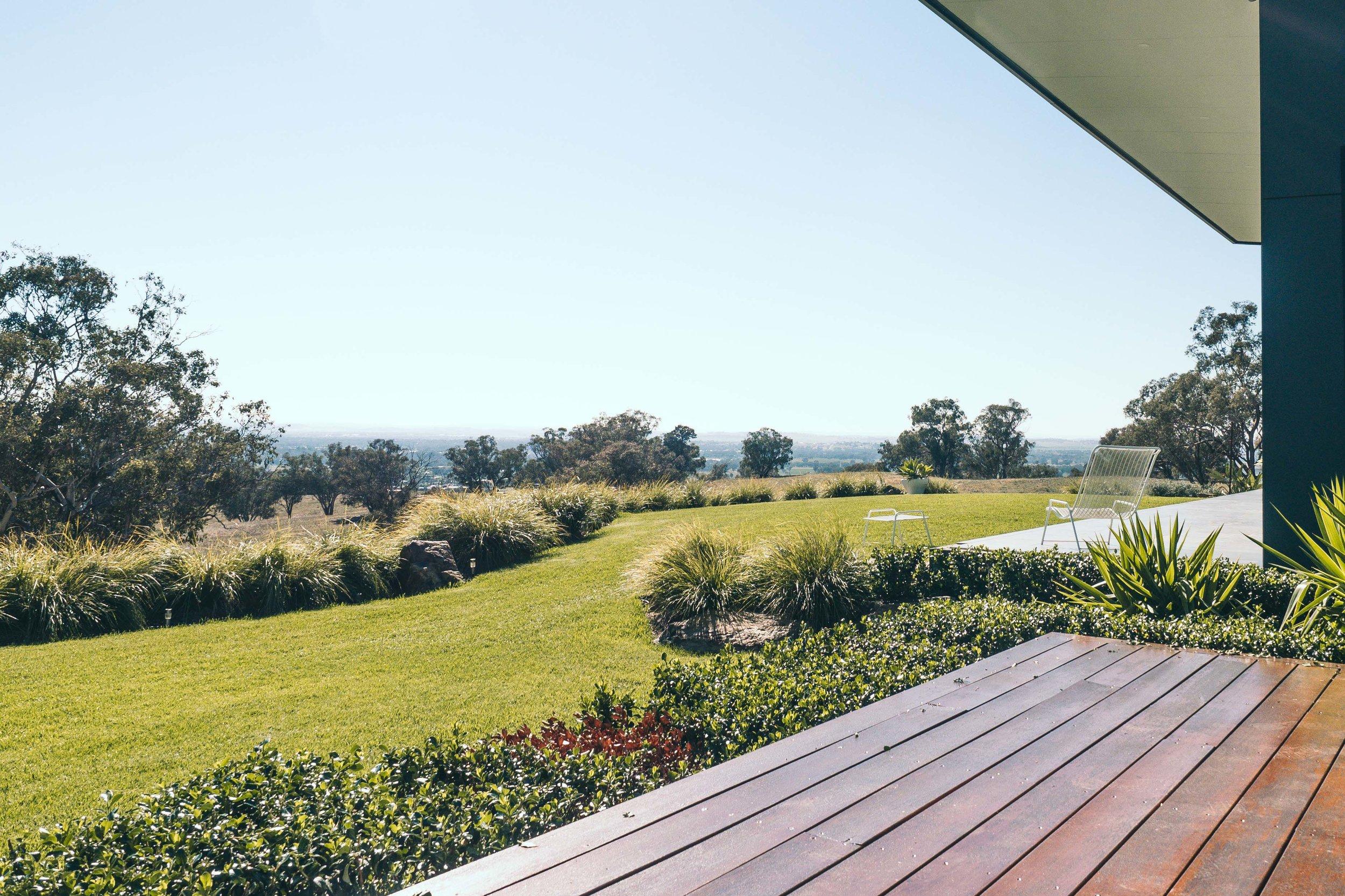 Somewhere Landscape Architects_GARDEN #2 (2)
