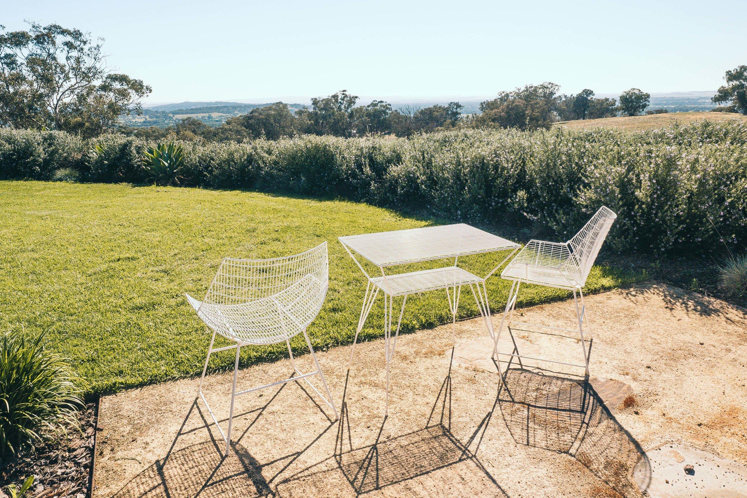 Somewhere Landscape Architects_GARDEN #2 (3)
