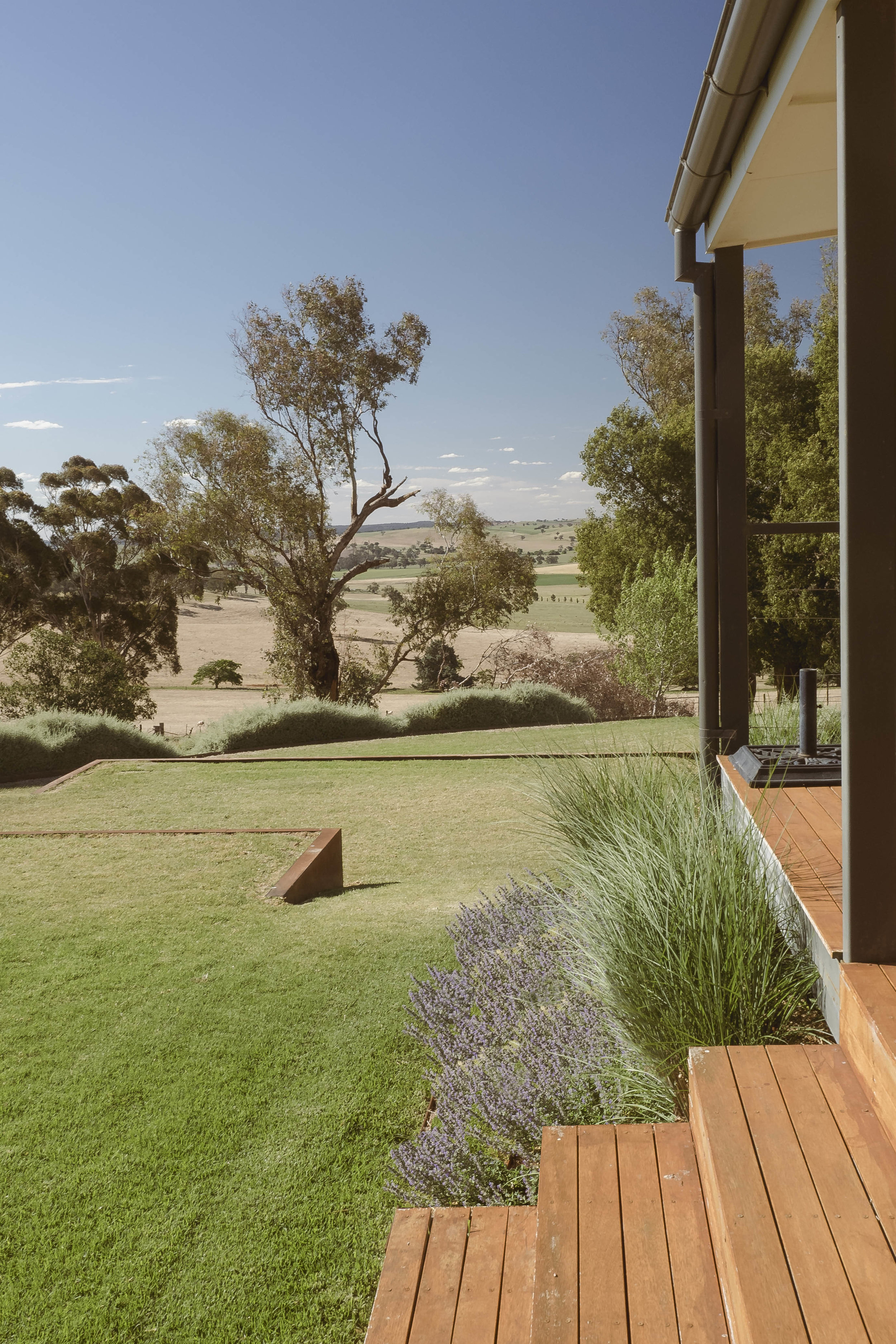 Somewhere Landscape Architects_GARDEN #3 (3)