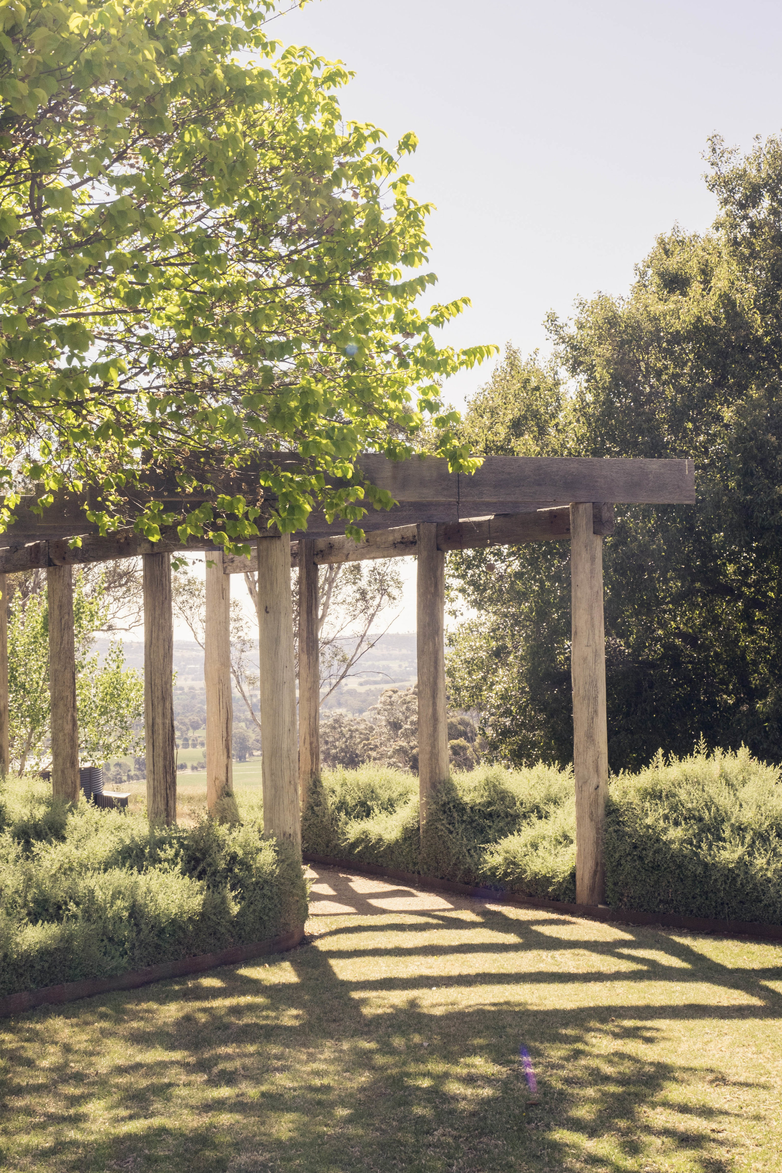 Somewhere Landscape Architects_GARDEN #3 (1)