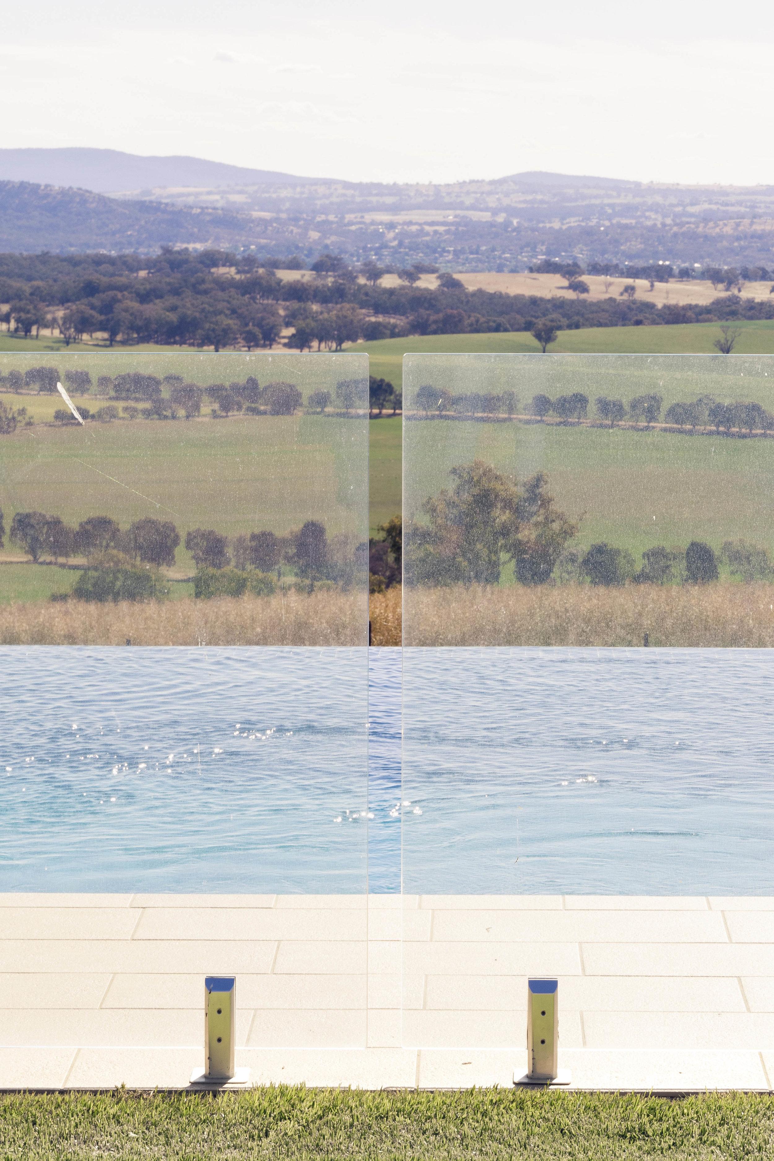 Somewhere Landscape Architects_GARDEN #3 (5)