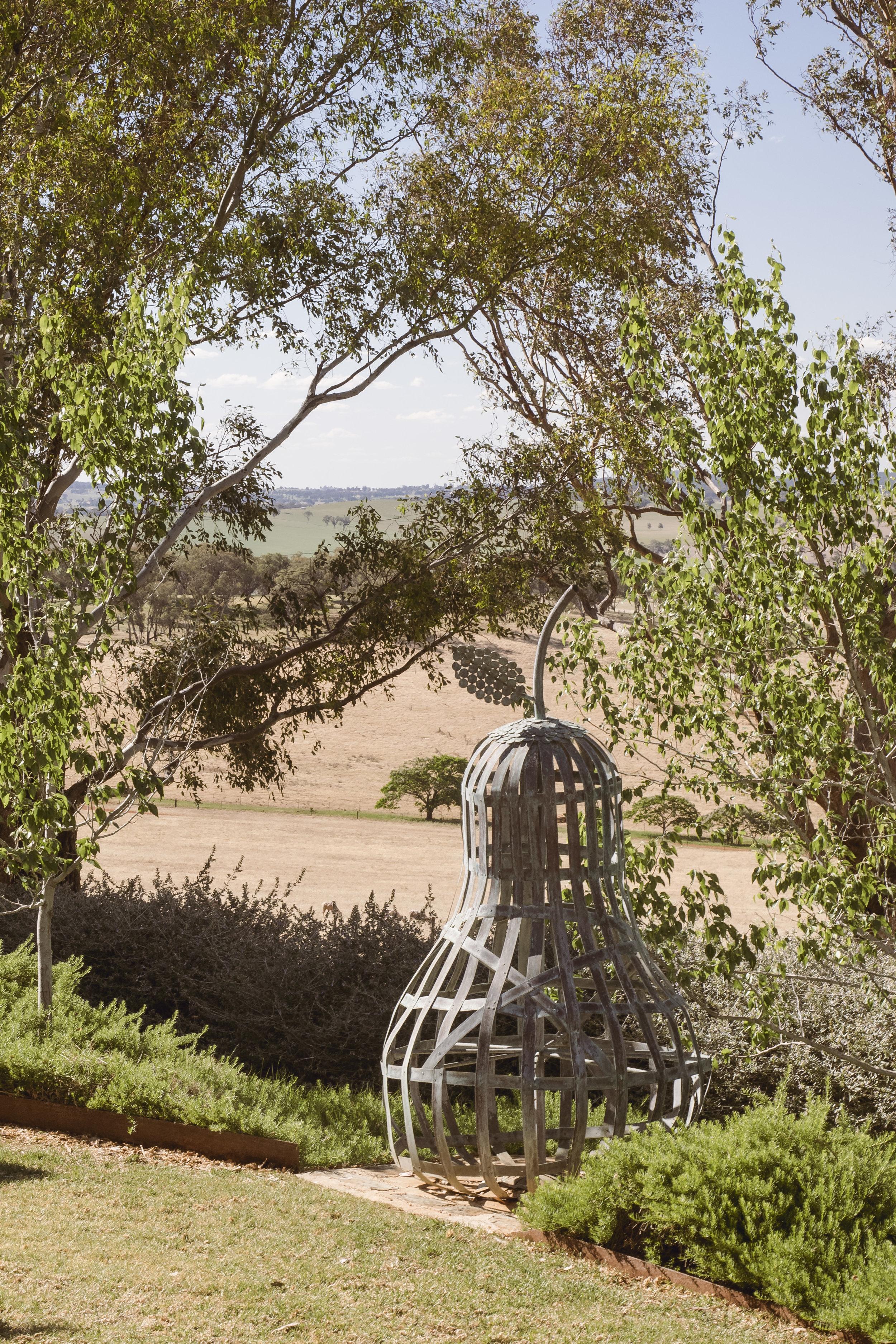 Somewhere Landscape Architects_GARDEN #3 (12)