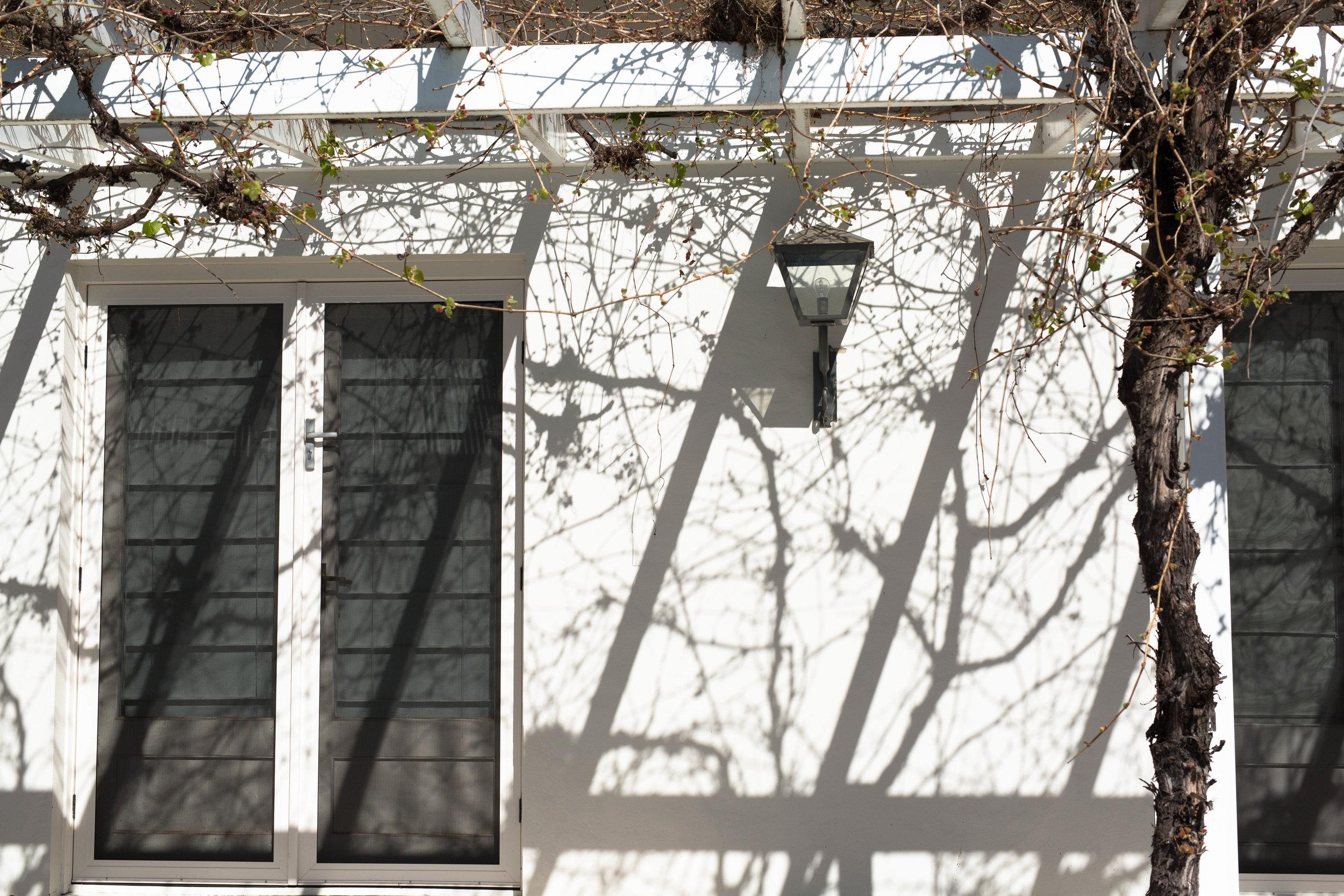 Somewhere Landscape Architects_GARDEN #10 (1).jpg