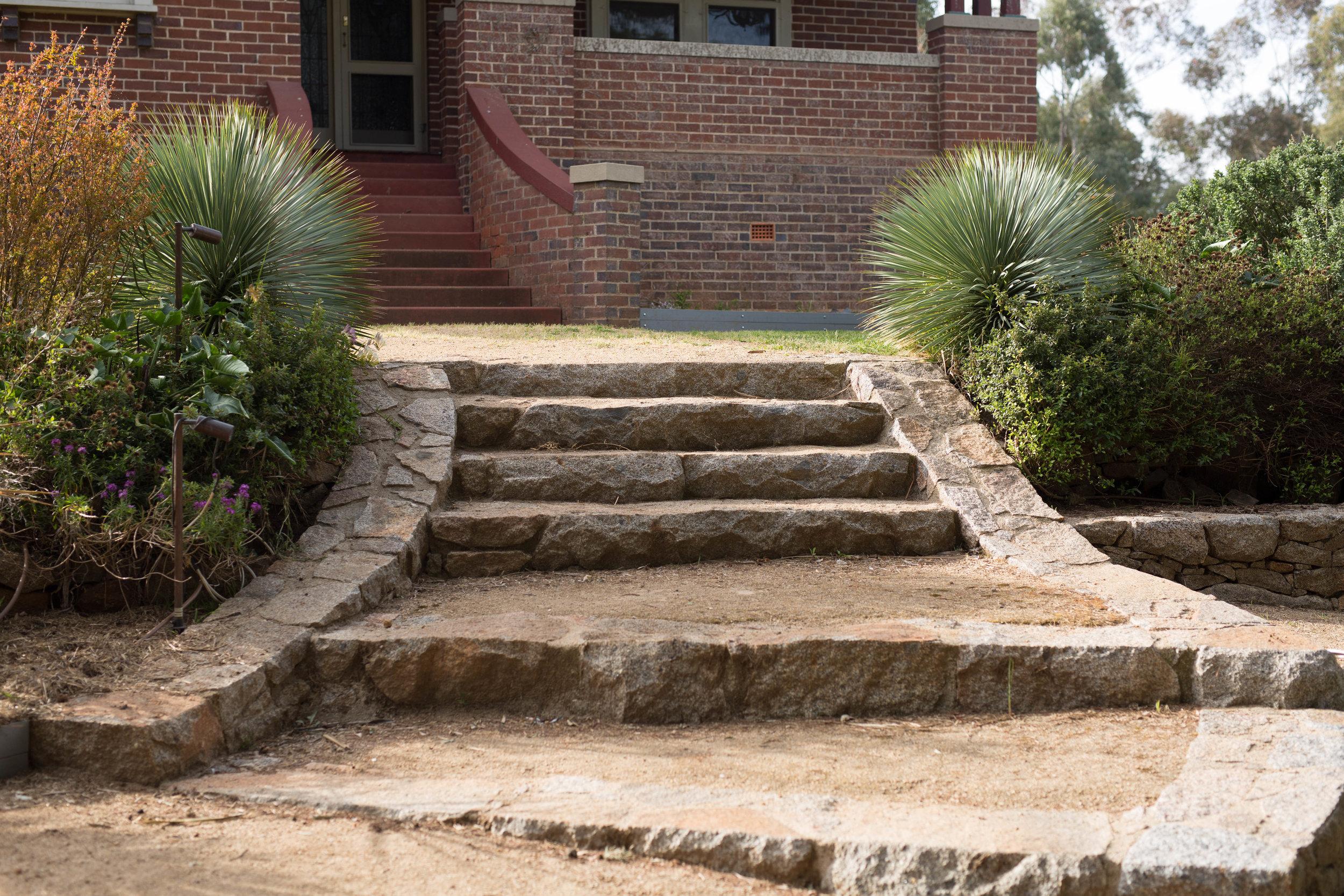 Somewhere Landscape Architects_GARDEN #11 (2).jpg