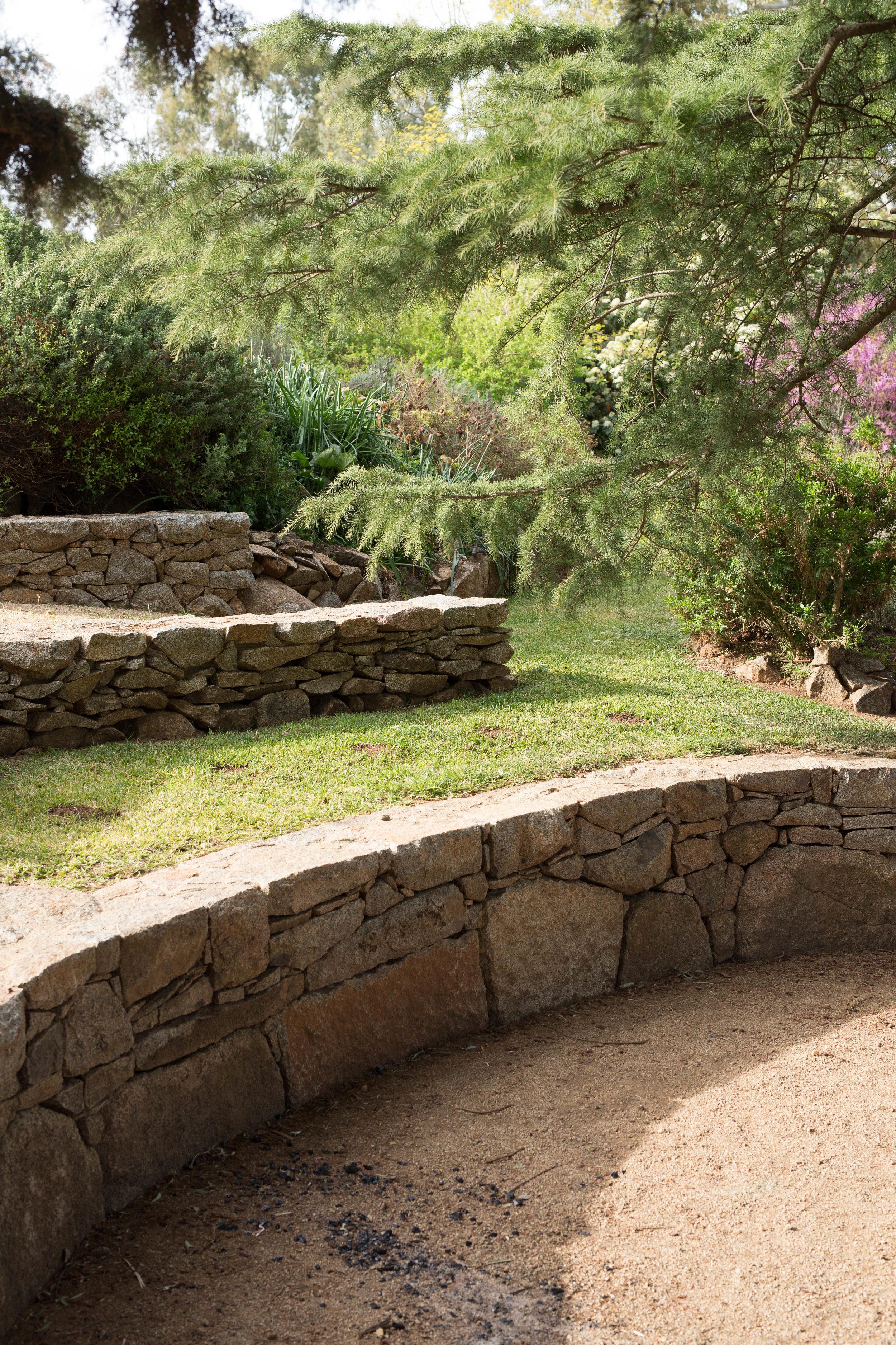 Somewhere Landscape Architects_GARDEN #11 (1).jpg