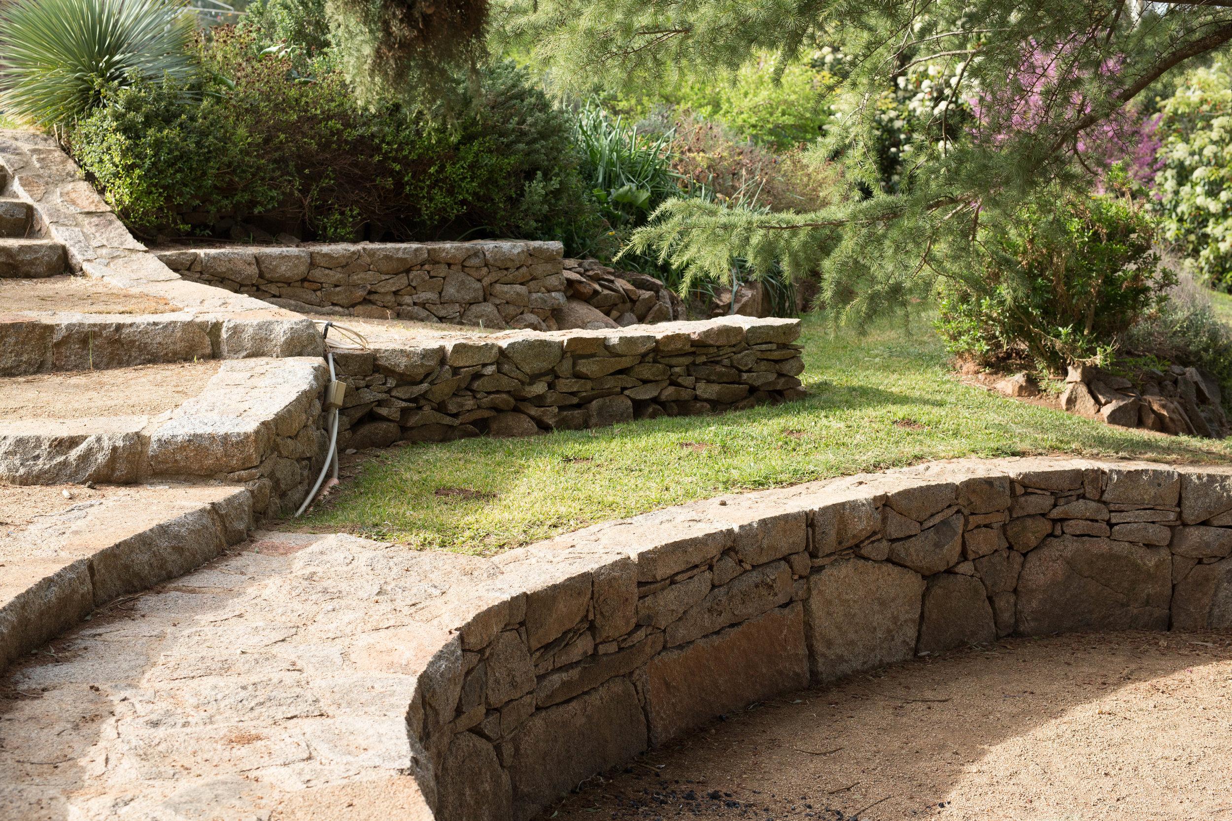 Somewhere Landscape Architects_GARDEN #11 (3).jpg