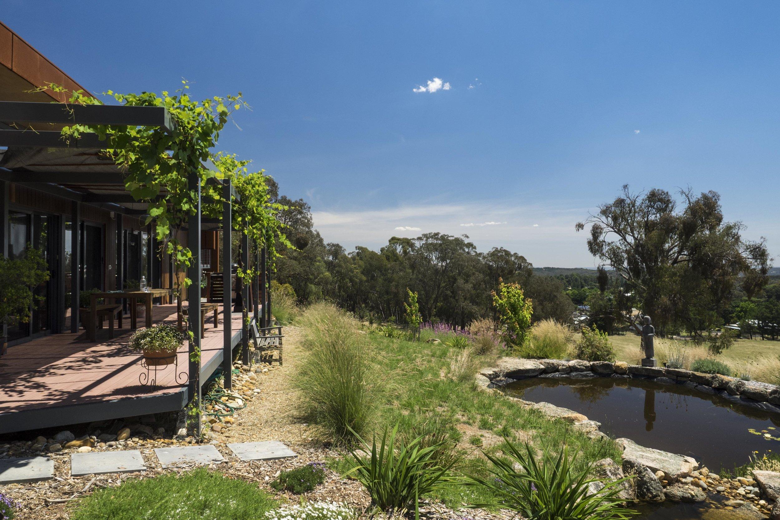 Somewhere Landscape Architect_Garden #12 (10).jpg