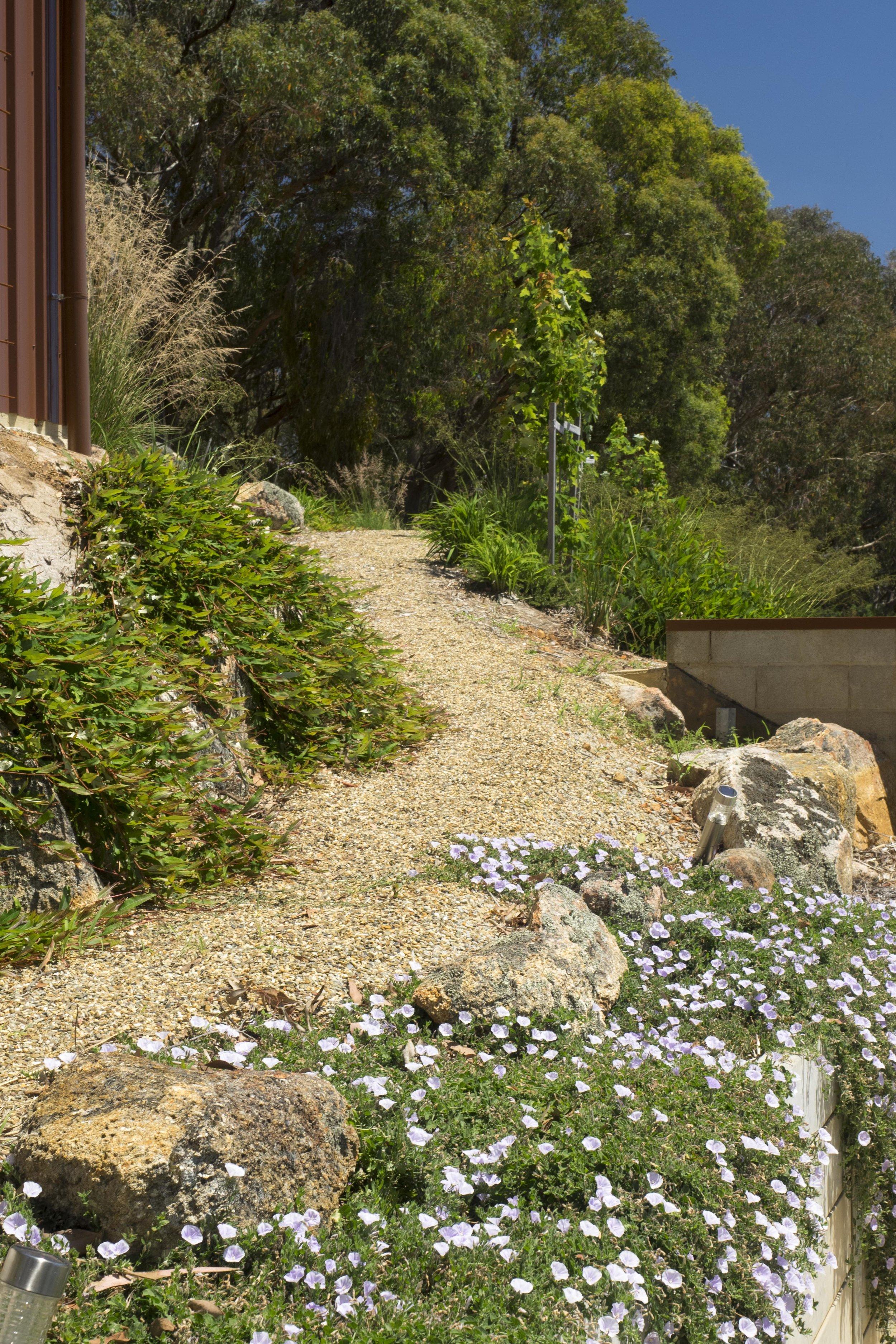 Somewhere Landscape Architect_Garden #12 (11).jpg