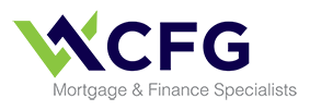CFG Email Logo.png