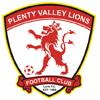 Plenty Valley Lions FC.jpg