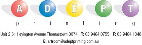 Adept logo - art.jpg
