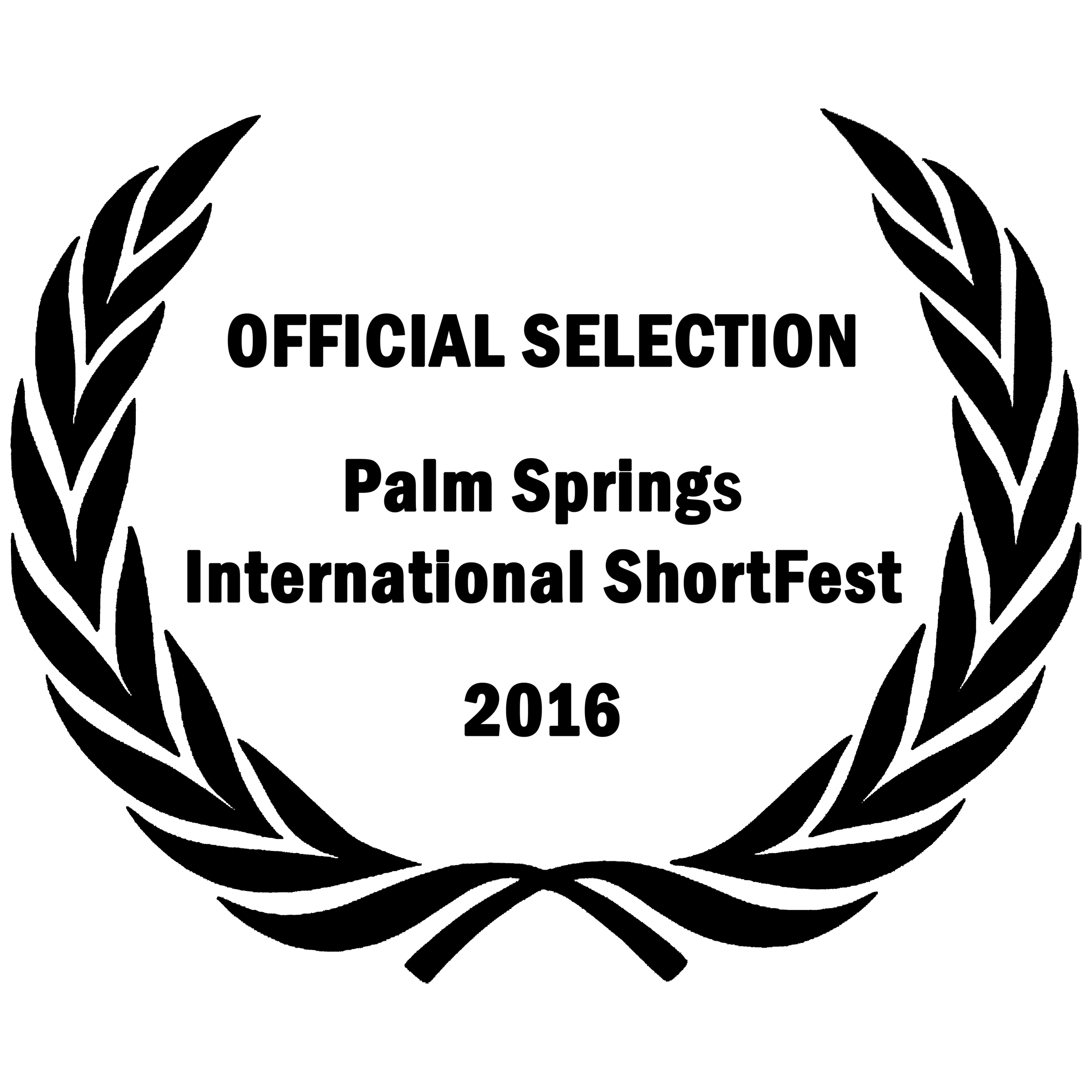 ShortFest2016_OfficialSelection.png