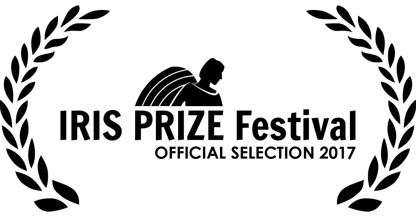 2017_IrisPrizeFestival_OfficialSelection_dark.png