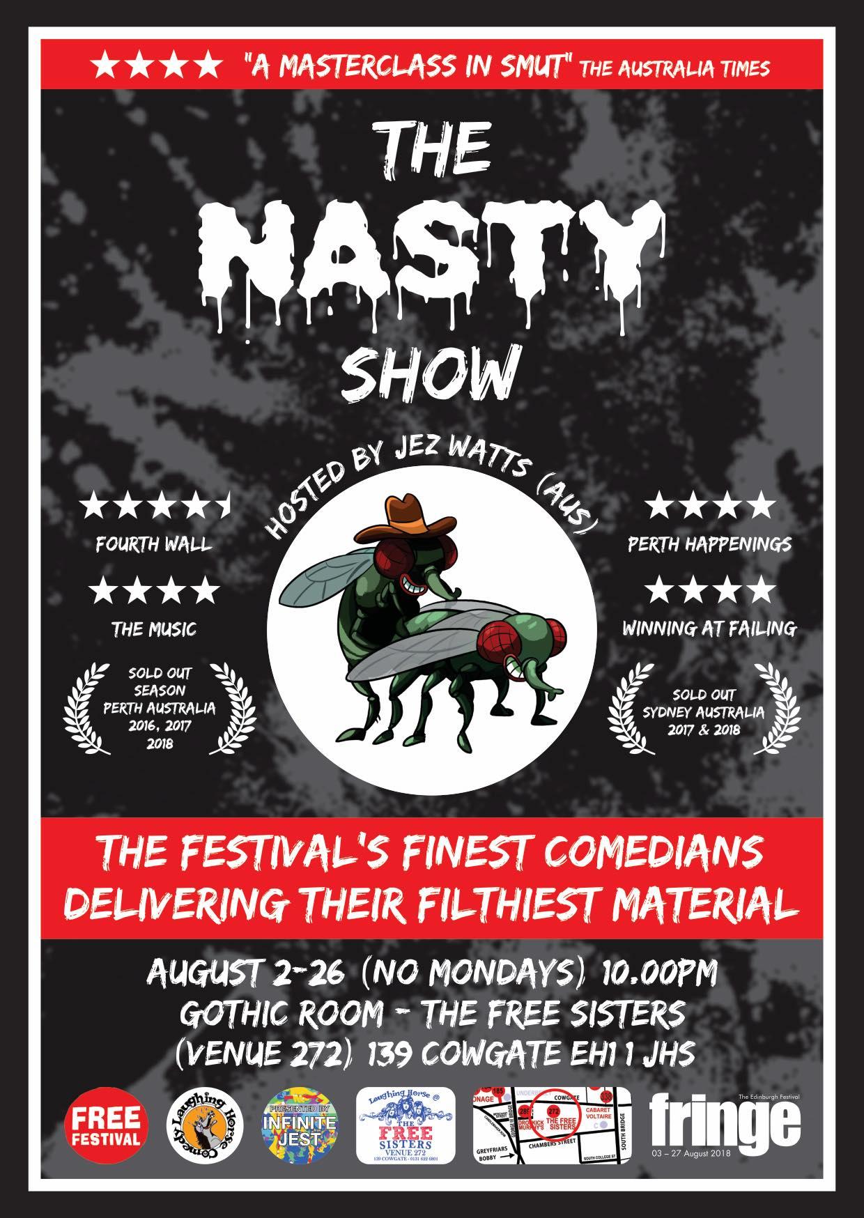 The Nasty Show A6 Edinburgh 2018_web.jpg