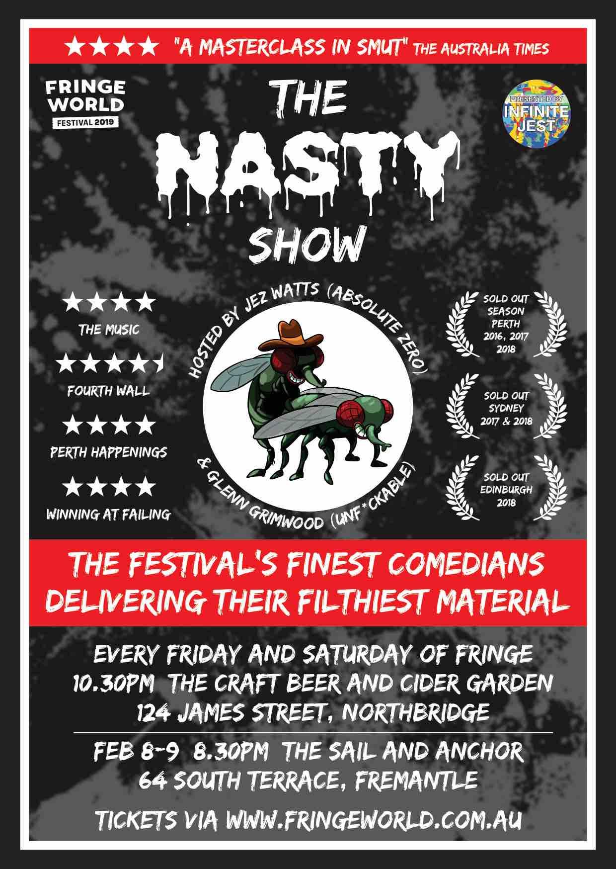 The Nasty Show Perth FW 2019 A6_webshrunk.jpg