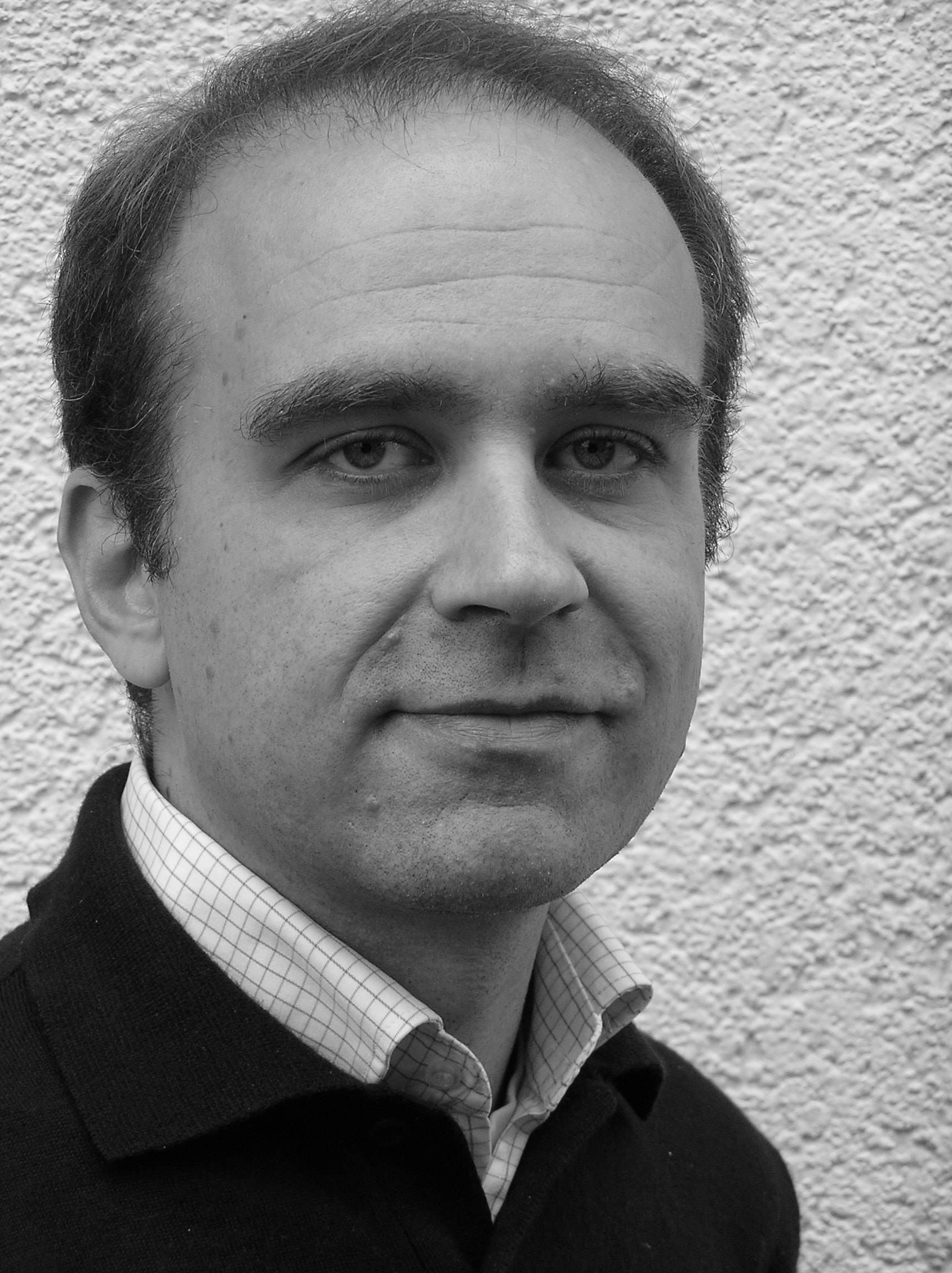 Jochen Krisch.jpg