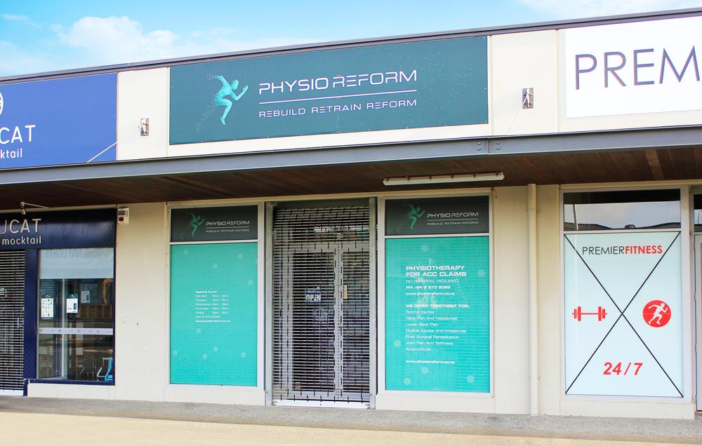 PR-East-Tamaki-Clinic.jpg