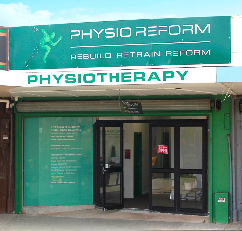 PR-GlenInnesClinic.jpg