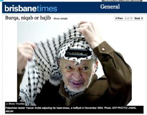 Arafat.png