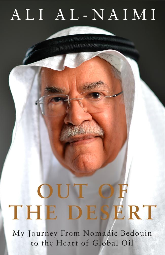 Ali Al Naimi cover.jpg